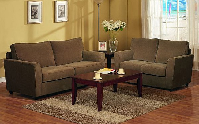Venta de sofa cama usado en guatemala for Sofas baratos usados