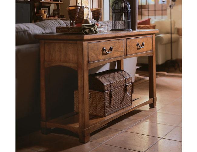 Mesas de centro y auxilares muebles de sala for Modelos de muebles de sala clasicos