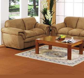 Mesas de centro y auxilares juegos de sala a medida for Muebles de sala sears