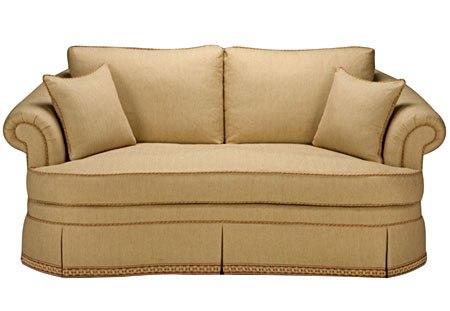 Sof s muebles de lolo morales - Muebles sofas modernos ...
