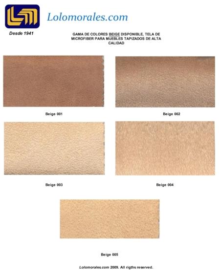 catalogo-beige