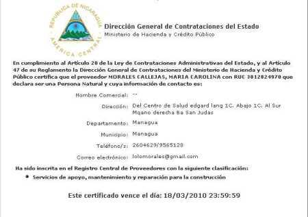 crtificado-proveedores-del-estado-maria-carolina1