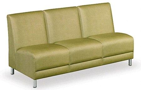 sofa office 007