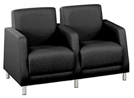 sofa office 008