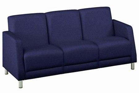 sofa office 009